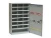 szafka metalowa z przegródkami plsp2240h